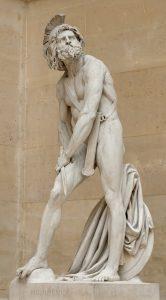 Maquiavelo y el príncipe aqueo Filopemen